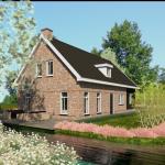 Hendrikx en Spruit Montfoort