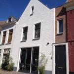 Binnenstad Haarlem opgeleverd