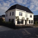 Villa Montfoort